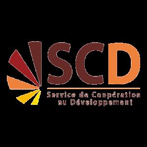 logo_scd